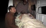 Pakistan: Đánh bom liều chết giữa trận bóng chuyền, 88 người chết