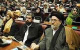 Quốc hội Afghanistan bác đề cử nội các của Tổng thống Karzai