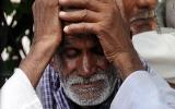 Ấn Độ: 200.000 nông dân tự sát từ năm 1997