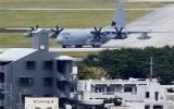 Mỹ-Nhật sẽ thảo luận sâu về quan hệ song phương