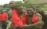 Bị tấn công, Togo rút khỏi giải vô địch châu Phi