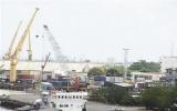 Việt Nam nằm trong số những nước đạt thành quả kinh tế lớn nhất