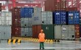 Trung Quốc soán ngôi 'vua xuất khẩu' của Đức