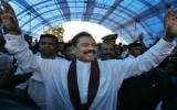 Sri Lanka trả tự do cho hơn 700 cựu phiến quân