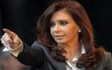 Argentina lâm vào một cuộc khủng hoảng thể chế