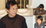 Nghệ An: Khởi tố 3 cha con lâm tặc hành hung kiểm lâm