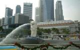 Singapore xin rút quyền đăng cai SEA Games 2013
