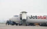 Bộ trưởng GTVT trả lời về an toàn bay của Jetstar Pacific