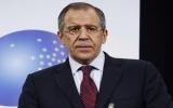 Nga: Đàm phán START sẽ nối lại vào tháng Giêng