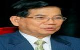 Chủ tịch nước bổ nhiệm 21 đại sứ, tổng lãnh sự