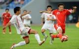 Vòng loại Asian Cup 2011, Việt Nam - Trung Quốc: Tuyển Việt Nam sẽ tặng người hâm mộ món quà xuân?