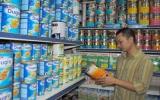 Dân càng kêu, giá sữa càng tăng!