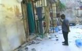 Haiti: 140.000 người chết và ... 4.000 tù nhân đã tẩu thoát