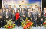 Đầu tư của Việt kiều : Bất động sản vẫn đứng đầu
