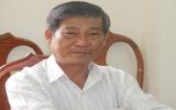 Trưởng ban Tuyên giáo Tỉnh ủy Nguyễn Thanh Liêm: Cuộc vận động đã tạo sự chuyển biến rõ nét về nhận thức trong cán bộ, đảng viên, CNVC-LĐ