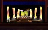 Đêm nay (23-1), lễ trao giải mai vàng 2009 tại nhà hát Hòa Bình: Nhiều bất ngờ, thú vị!