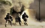 Mỹ chuẩn bị rút quân hoàn toàn khỏi Iraq vào tháng 8