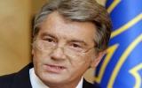 Ukraine: Thủ tướng tố Tổng thống phản bội Tổ quốc