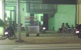"""Vụ thầy lang chữa bệnh bằng """"phương pháp đặc biệt"""" ở phường Chánh Nghĩa (TX.TDM): Người bệnh nên tỉnh táo!"""
