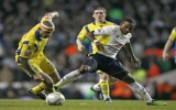 Vòng 23 Premier League (đêm nay, 26-1), Tottenham - Fulham: Tìm lại chiến thắng