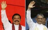 Sri Lanka: 4 tiếng nổ lớn trước cuộc bầu cử