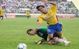 V-League 2010: Điểm mặt những ứng viên... rớt hạng!