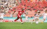 """Ngày mai khai mạc giải VĐQG V-League 2010: """"Nóng"""" ngay từ loạt trận mở màn!"""