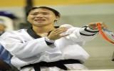 Tiến tới đại hội TDTT toàn quốc lần 6 năm 2010: Làm gì để cuộc chơi thật sự công bằng?