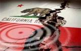 Động đất mạnh rung chuyển Bắc California