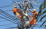 Ngành điện đã sẵn sàng phục vụ tết