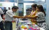 Giới thiệu du lịch ở Thái Lan, Malaysia và Singapore