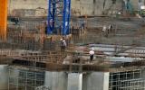 Thêm một người chết tại tòa nhà cao nhất Việt Nam