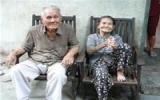 Cụ già 97 tuổi trúng số độc đắc 7,6 tỉ đồng