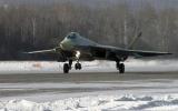 Nga phải chấm dứt 'mông má' vũ khí cũ