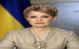 Thủ tướng Ukraine quyết không từ chức