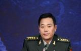 Quân đội Trung Quốc cảnh báo Mỹ