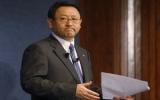 Chủ tịch Toyota nhận trách nhiệm trước QH Mỹ