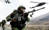 Triều Tiên dọa ra đòn nếu Mỹ - Hàn tập trận