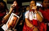 Cảm nhận sau phán quyết về tài sản của Thaksin