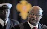 Guine Bissau: Xảy ra đảo chính, Thủ tướng bị giam lỏng