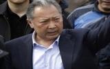 Tổng thống Kyrgyzstan đồng ý từ chức