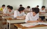 Kỳ thi tốt nghiệp THPT 2010: Ôn tập theo chuẩn kiến thức kỹ năng