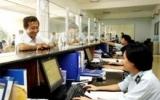 Từ 1-6-2010 thực hiện đăng ký thành lập doanh nghiệp qua mạng