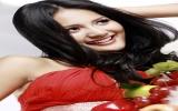 Hương Giang đoạt ngôi Hoa hậu đẹp nhất châu Á