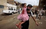 Iraq: Al-Qeada đánh bom trả thù, 60 người chết