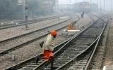 Ấn Độ: 2 tàu chở khách đâm nhau, ít nhất 50 người chết