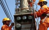 EVN cần sớm hoàn thành hạ tầng cơ sở phục vụ thị trường điện