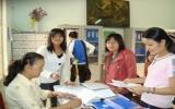 Hậu thi tuyển sinh: Bài học chọn nguyện vọng