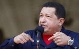 Venezuela cắt đứt quan hệ ngoại giao với Colombia