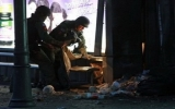 Nổ bom ở thủ đô Bangkok làm 9 người bị thương
